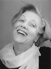 Gisela E. Marx