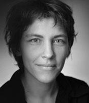 Karla K. Leisen